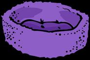 Purple Bed sprite 001