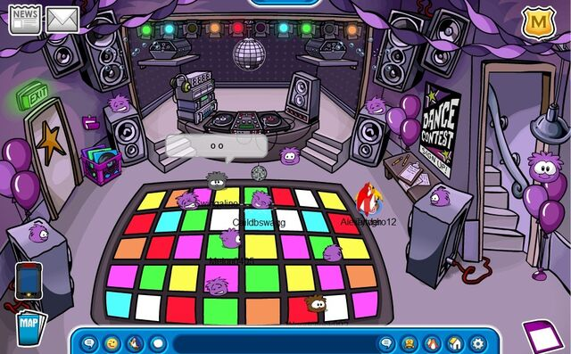 File:Purple Puffle Room.jpg