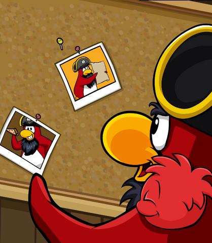 File:Rockhopper's Notice Board card image.png