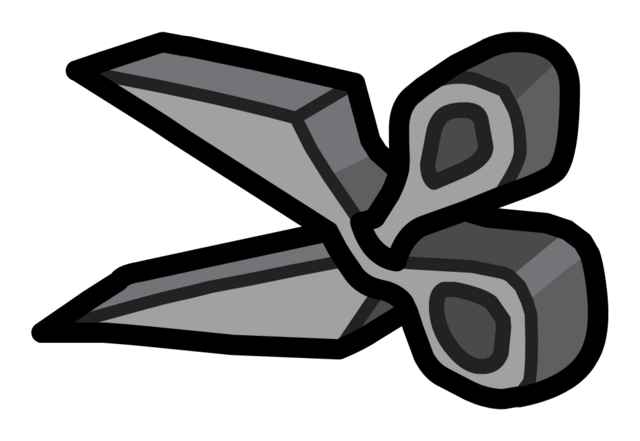 File:Stone Scissors Pin.png