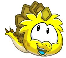 File:YellowStegosaurusPufflePose.png
