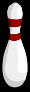 Bowling Pin sprite 001