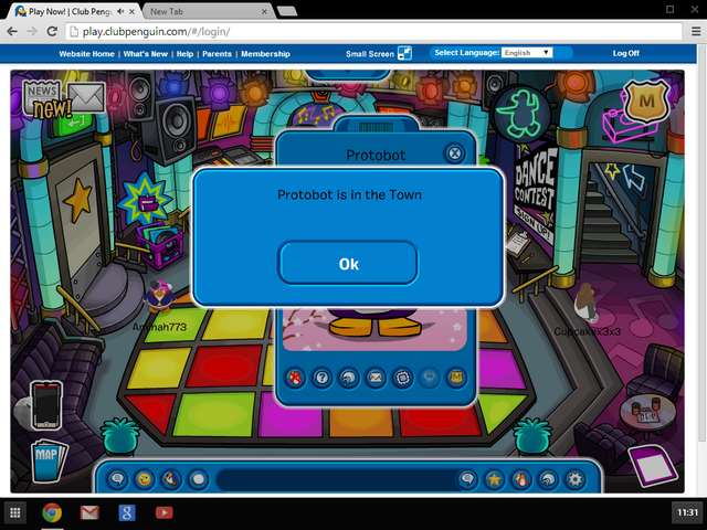 File:Club Penguin—Protobot-Friend Glitch—Part 3—Benny75527.png