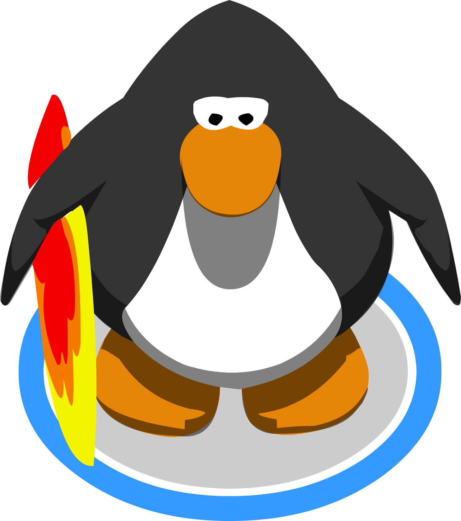 File:Flame Surfboard ingame.PNG