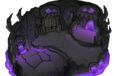 Thumbnail for version as of 07:18, October 9, 2014
