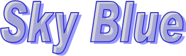 File:Sky Blue Text.png