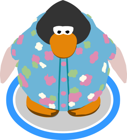 File:Squishy's Mom Costume In-Game.png