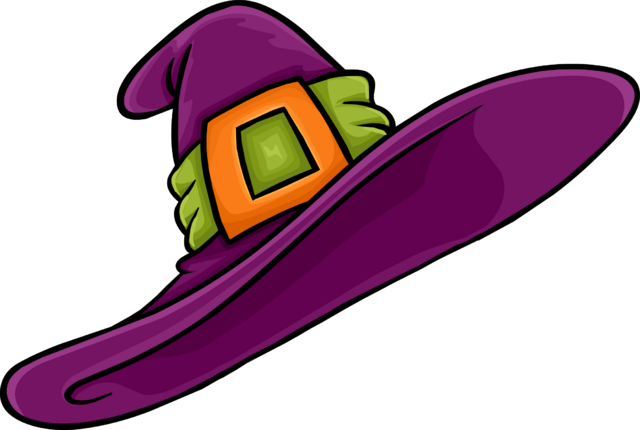 File:WitchsHat.png