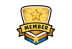 File:Bars-under-membership-badge-en-1391054720.jpg