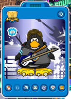 File:Club Penguin—Special Background (1).png
