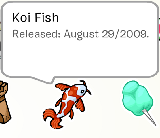 File:KoiFishPinSB.png