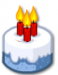 File:New cake.png