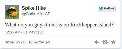 File:SpikeHikeTweetMonsterParty.png