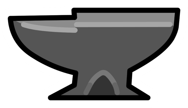 File:Anvil Pin.PNG