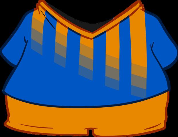 File:BlueKit-24105-Icon.png
