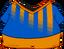 BlueKit-24105-Icon