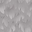 Fabric Fur winter icon