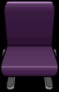 Gate Chair sprite 002