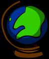Thumbnail for version as of 14:47, September 18, 2014
