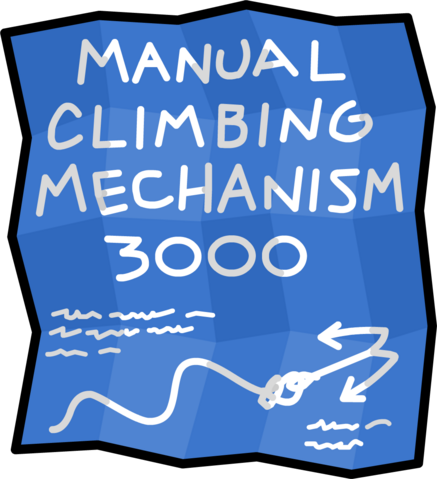 File:Manual Climbing Mechanism 3000 Blueprints.png