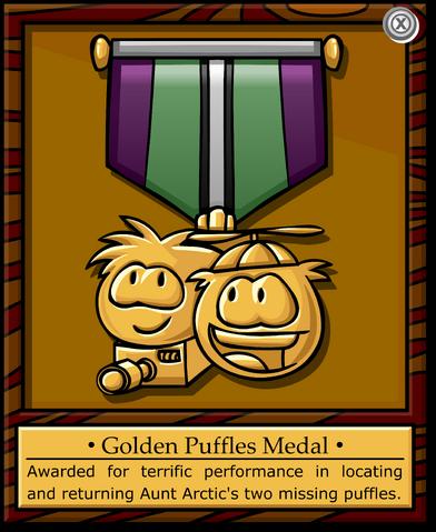 File:Mission 1 Medal full award.png
