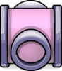 Short Window Tube sprite 014