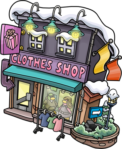 File:123kitten1Clothes Shop.png
