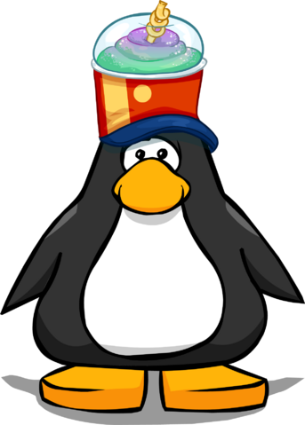 File:Brain Freeze PC.png