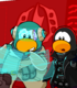 EPF Under Attack card image