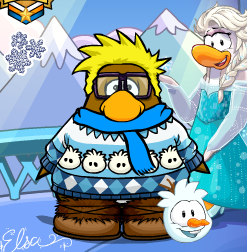 File:FrozenPengy.png