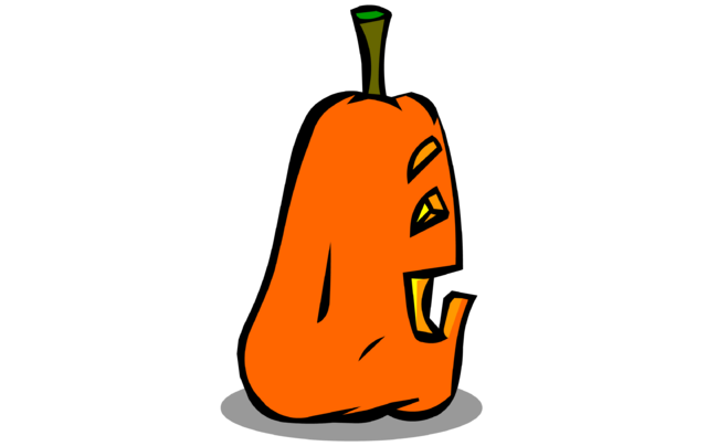File:Goofy lantern 8.png