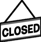 Open-Closed Sign sprite 002