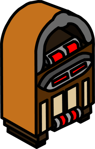 File:RetroJukeboxFurniture.png