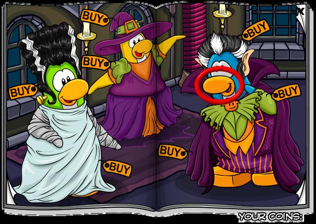 File:2010.10 PenguinStyleHidden2.png