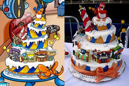 File:Annversity cake real.jpg