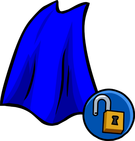 File:Clothing Icons 10302.png