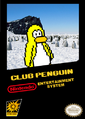 Thumbnail for version as of 14:47, January 20, 2014