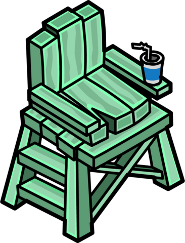 File:LifeguardChair3.png