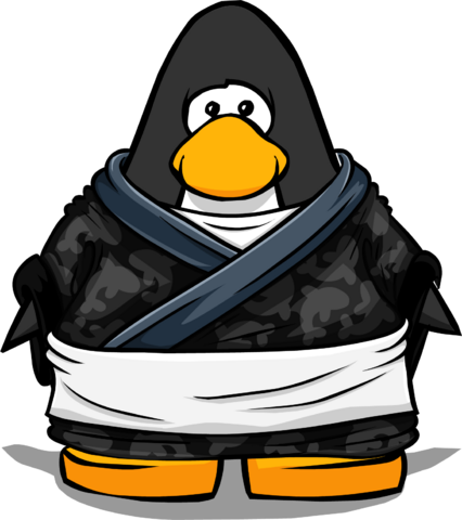 File:Sashimi Chef Uniform from a Player Card.png