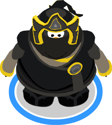 File:Shadow Ninja In-Game.png