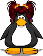 The Phoenix445566