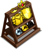 Armor Rack sprite 003