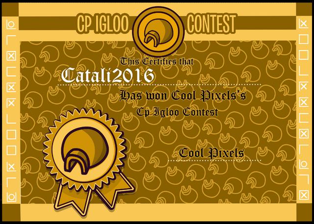 File:Catali2016wonCoolPixelsigloocontest.png