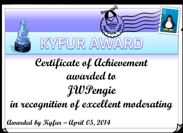 File:JWPengieAward.png