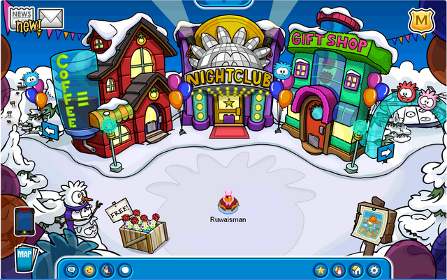 File:Puffle party 2012 town.PNG
