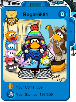 File:Roger6881's Pufffle party 2012 player card.png