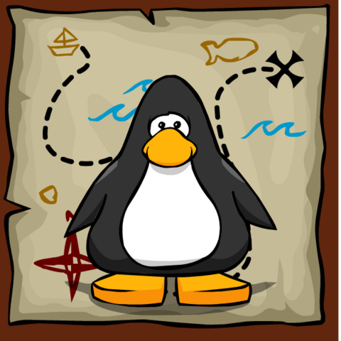 File:Treasure Map background on a Player Card.PNG