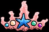 Coral Crown ID 478