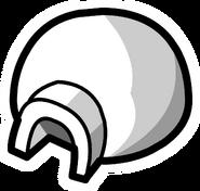 Igloo Upgrades Icon