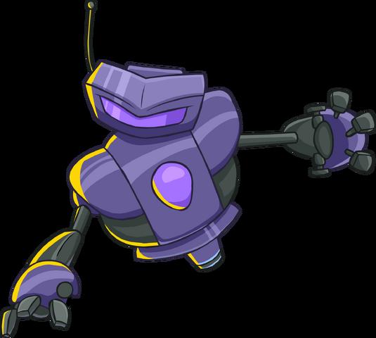 File:Marvel Super Hero Takeover Pre Login Robot 001.png